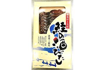 鮭の酒びたし( 50g)