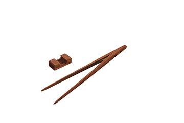 お箸トング(20cm)